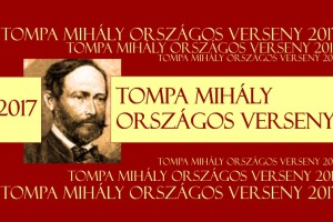 tompa-mihaly-logo-2017