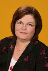 maria-horvathova