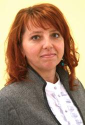 miklosova-beata