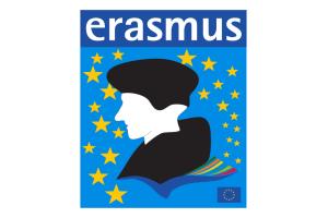Erasmus-da-rotterdam-